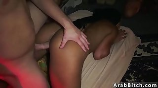 Arab anal xxx Afgan whorehouses exist!