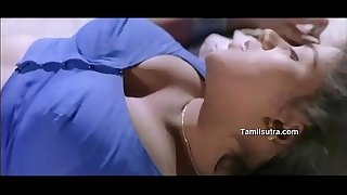 Indian babhi vimala sex with neighbor